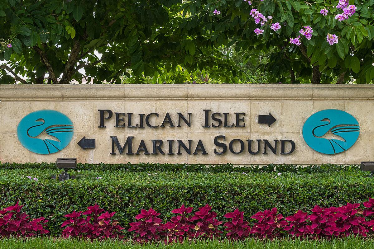 Pelican Isle Silver Lakes Real Estate